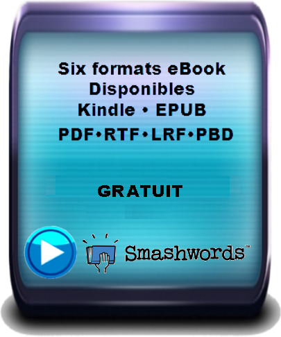 eBook fran�ais pdf epub kindle bon march�